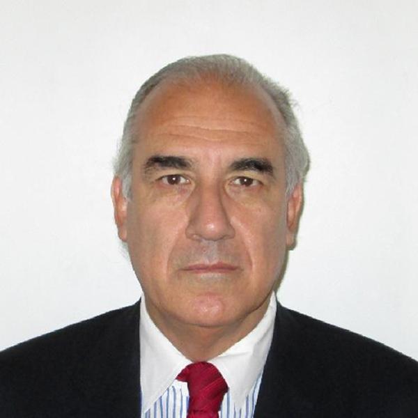 Alejandro Cabezas